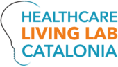 Healthcare Living Lab Catalonia